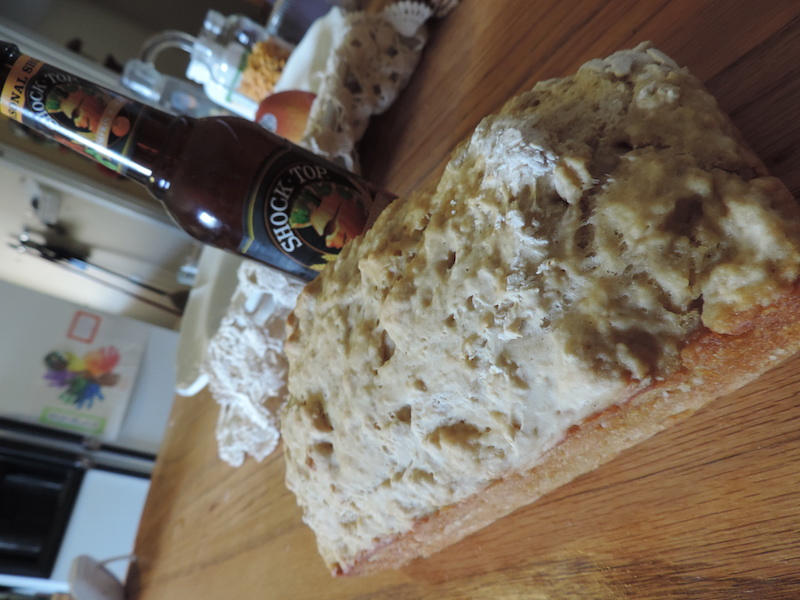 beer bread.JPG