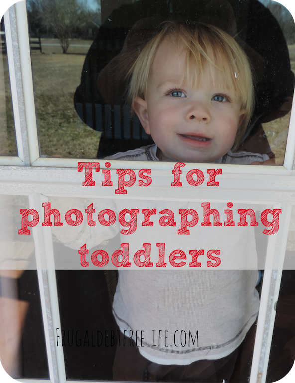 tips for photographing a toddlers 2015