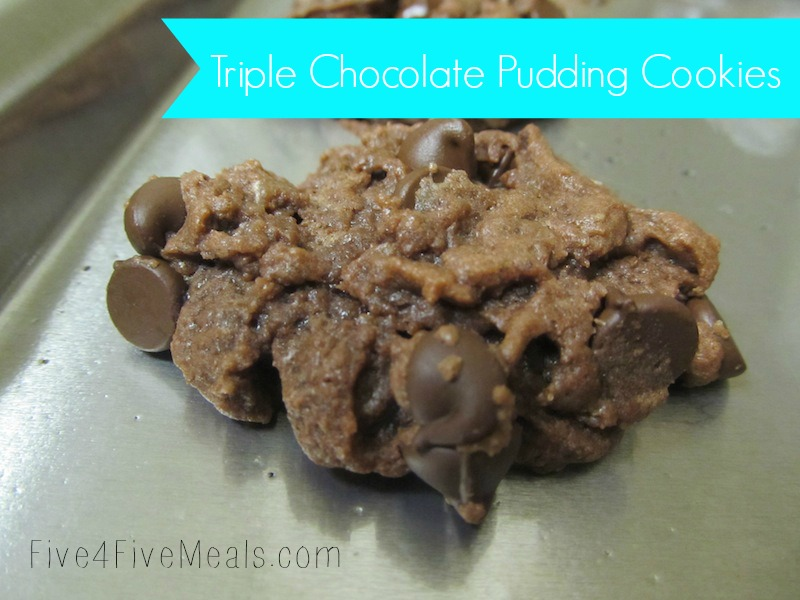 Triple+Chocolate+pUdding+cookies.jpg
