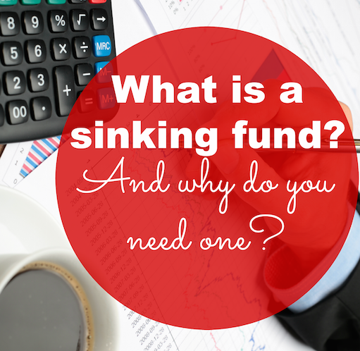what is a sinknig fund.png