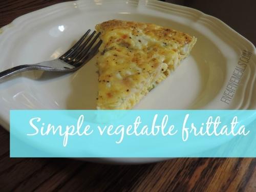 simple vegetable frittata.jpg