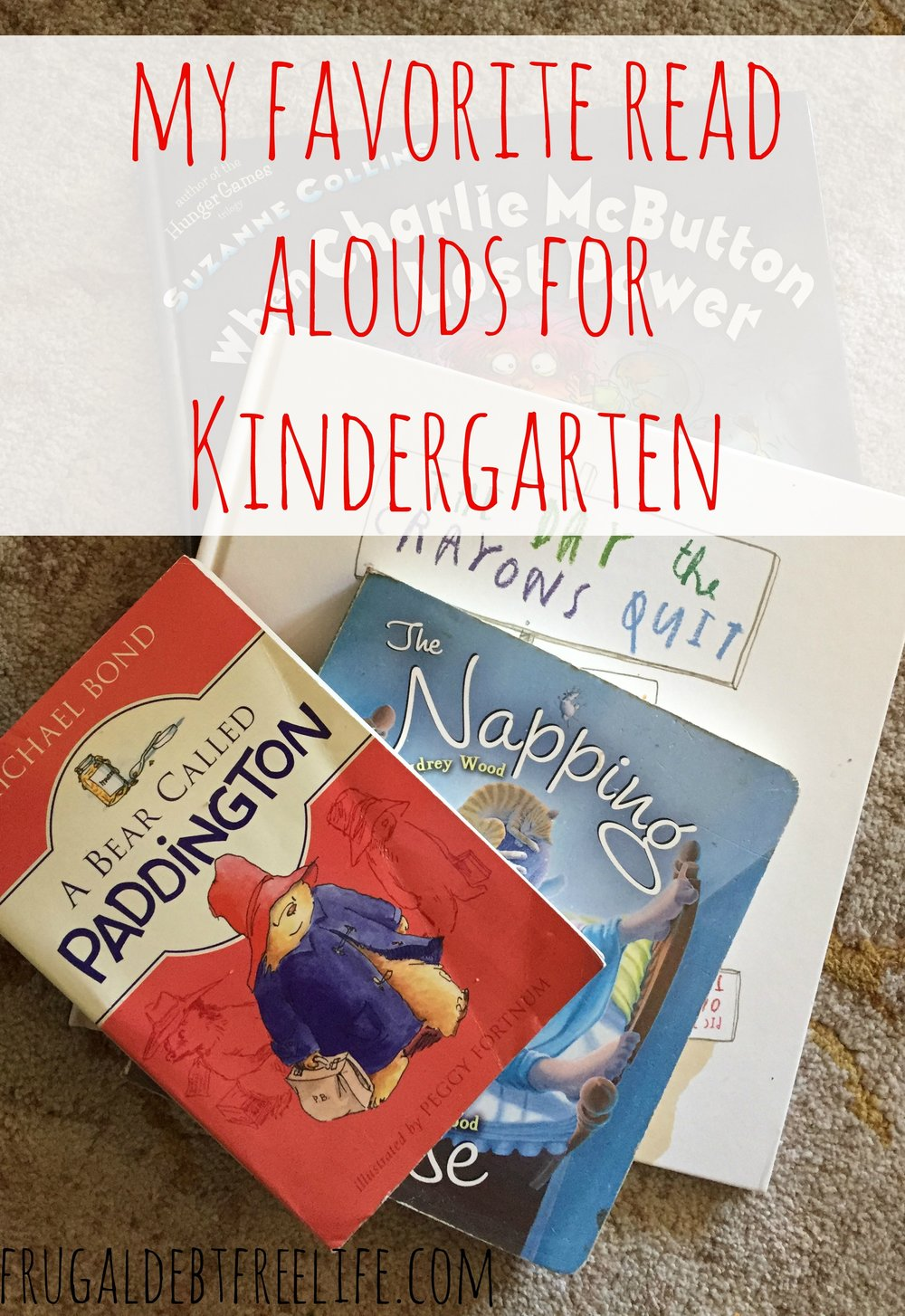 my favorite read alouds for Kindergarten.jpg
