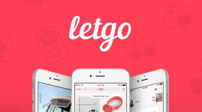 top-apps-like-letgo.png
