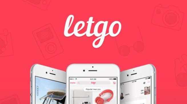 top-apps-like-letgo.png