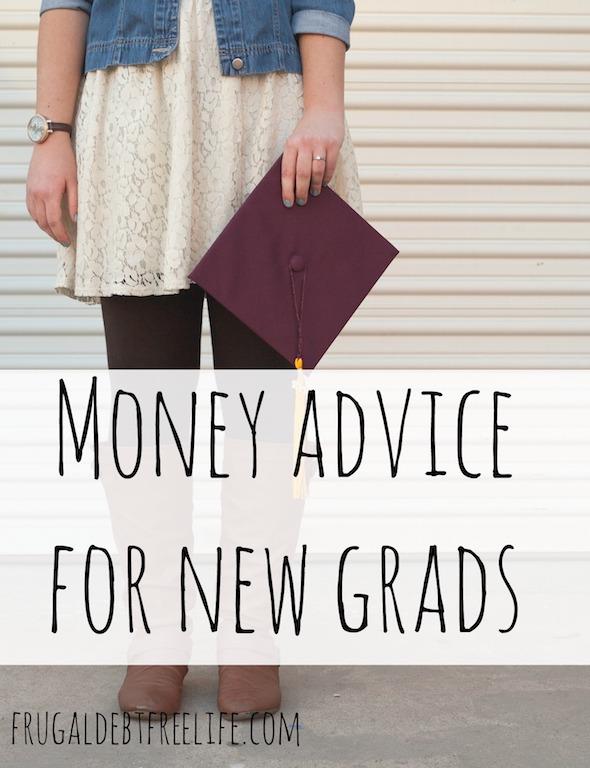 Money advice for new graduates.jpg