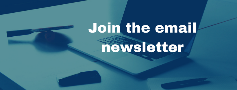 Join the email newsletter.png