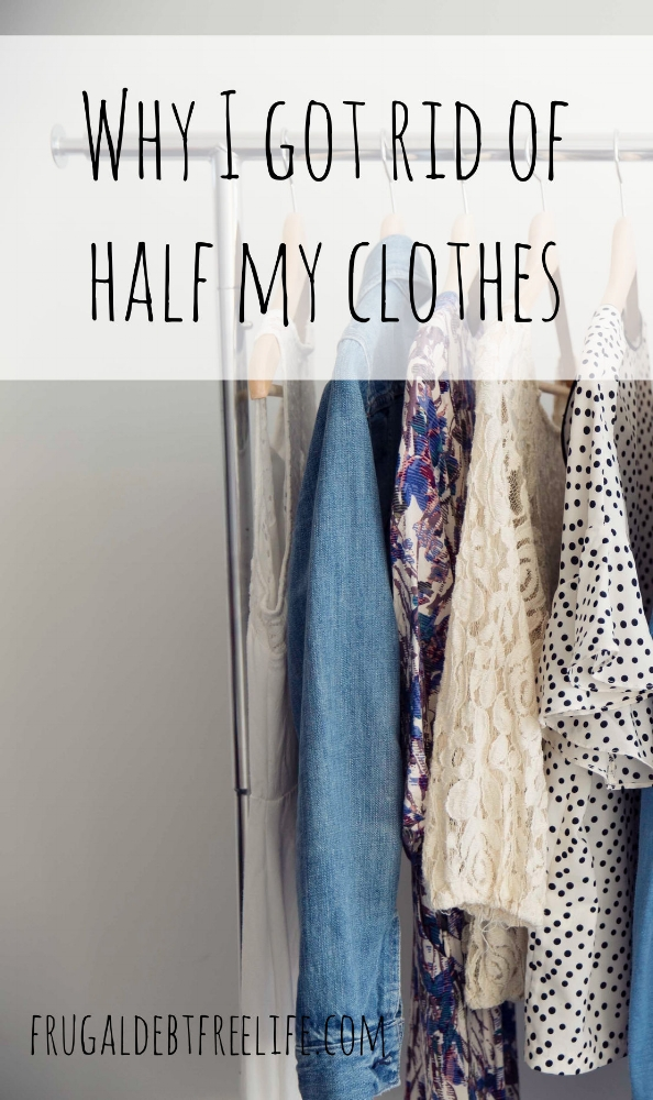 why I got rid of half my clothes.jpg