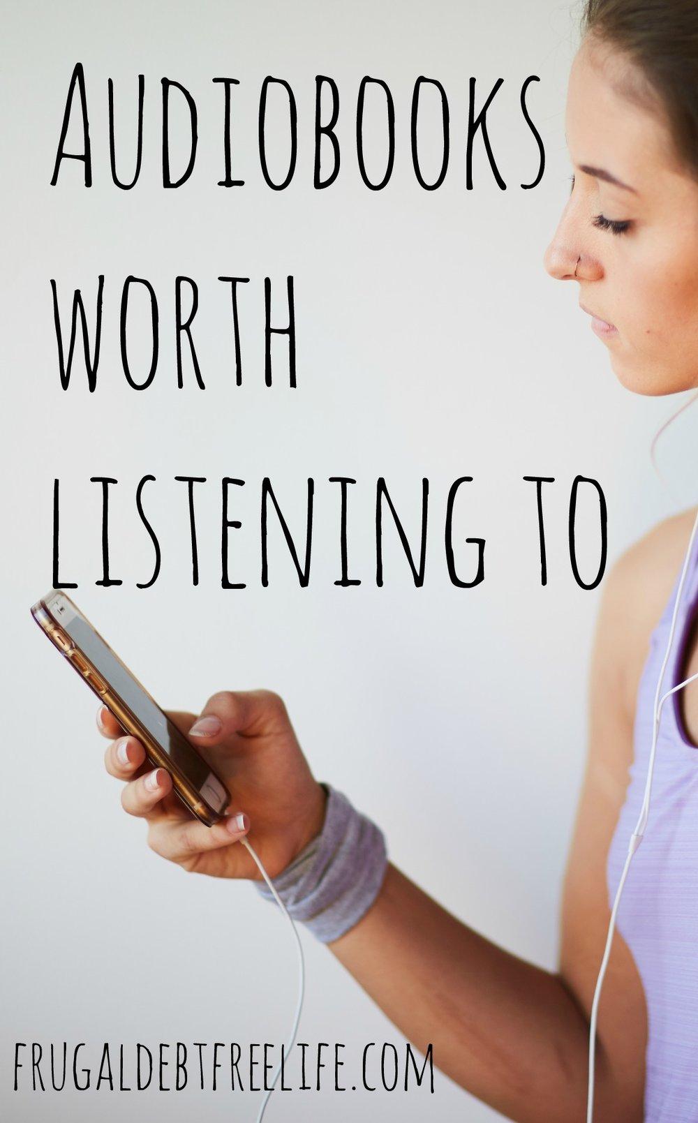 audio books worth listening to.jpg