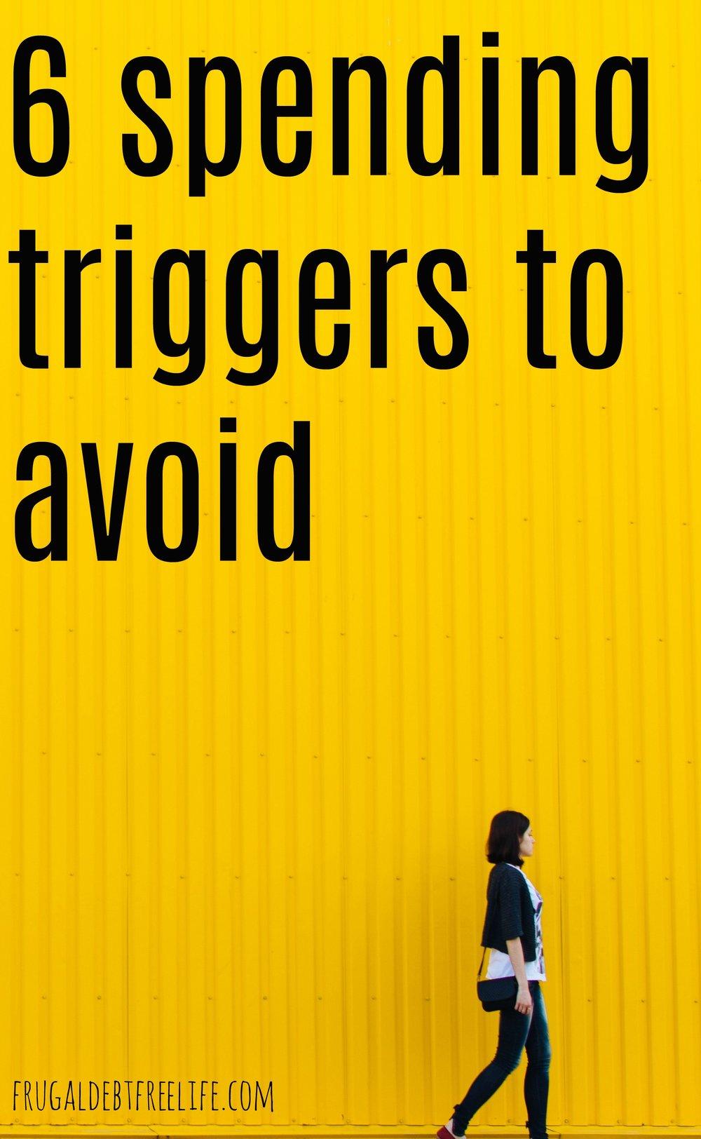 six spending triggers to avoid.jpg