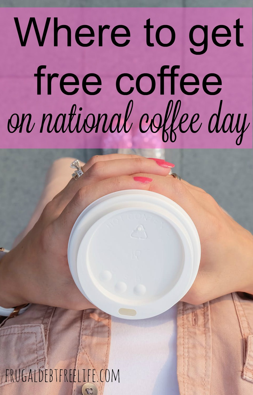 where to get free coffee on national coffee day 2018.jpg