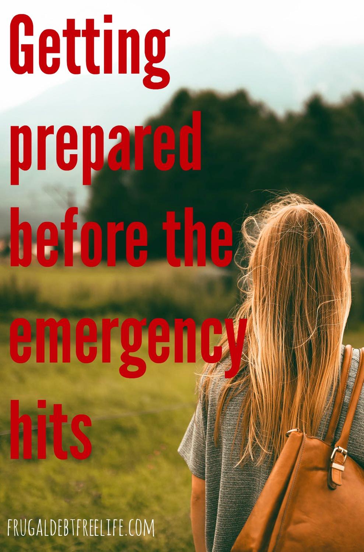 getting prepared before the financial emergency comes.jpg