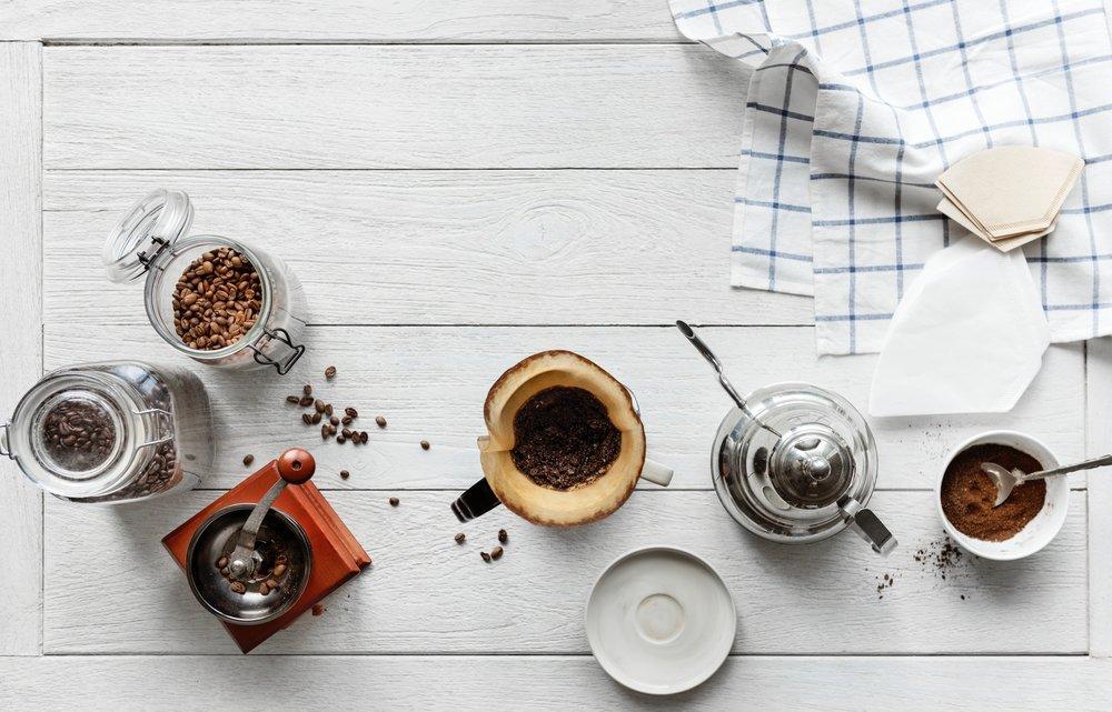 beans-brewing-caffeine-1161464.jpg