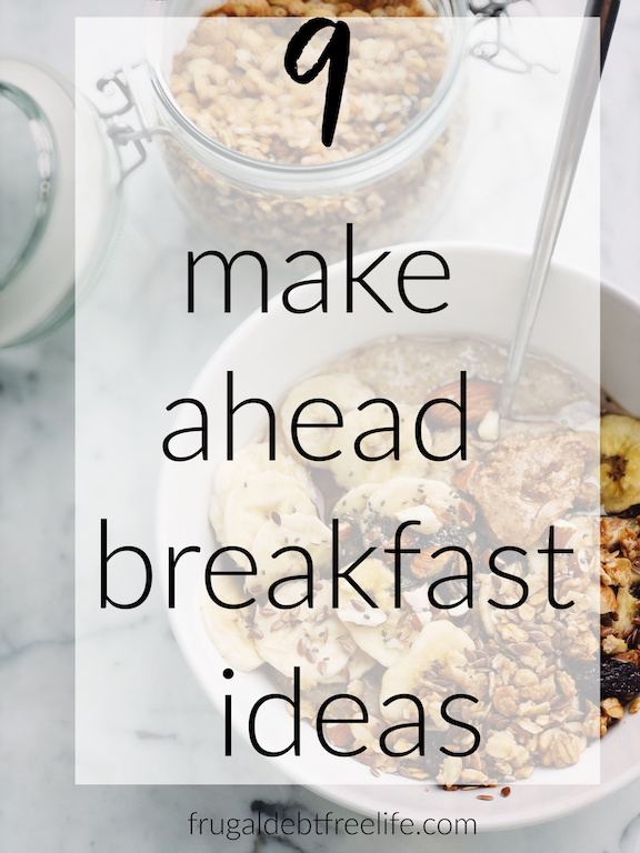 make ahead breakfast ideas.jpg