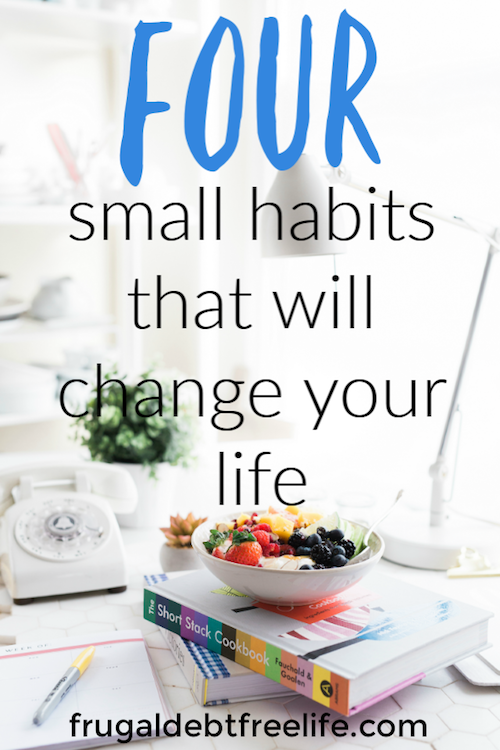four small habits that will change your life .png