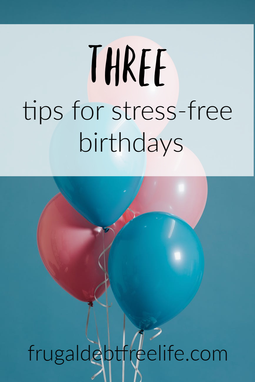 Three tips for a stress free childs birthday party.jpg