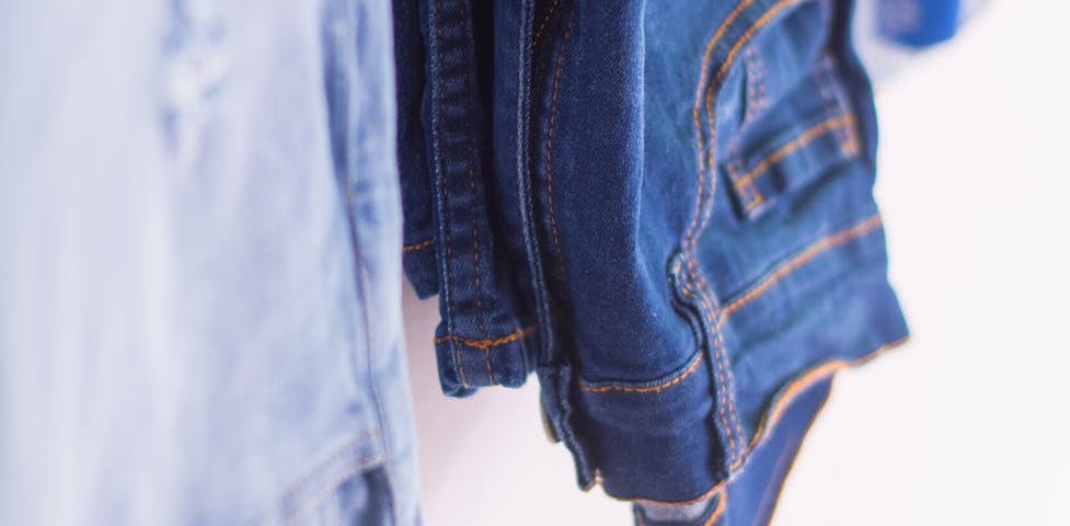 where to sell jeans online .jpeg
