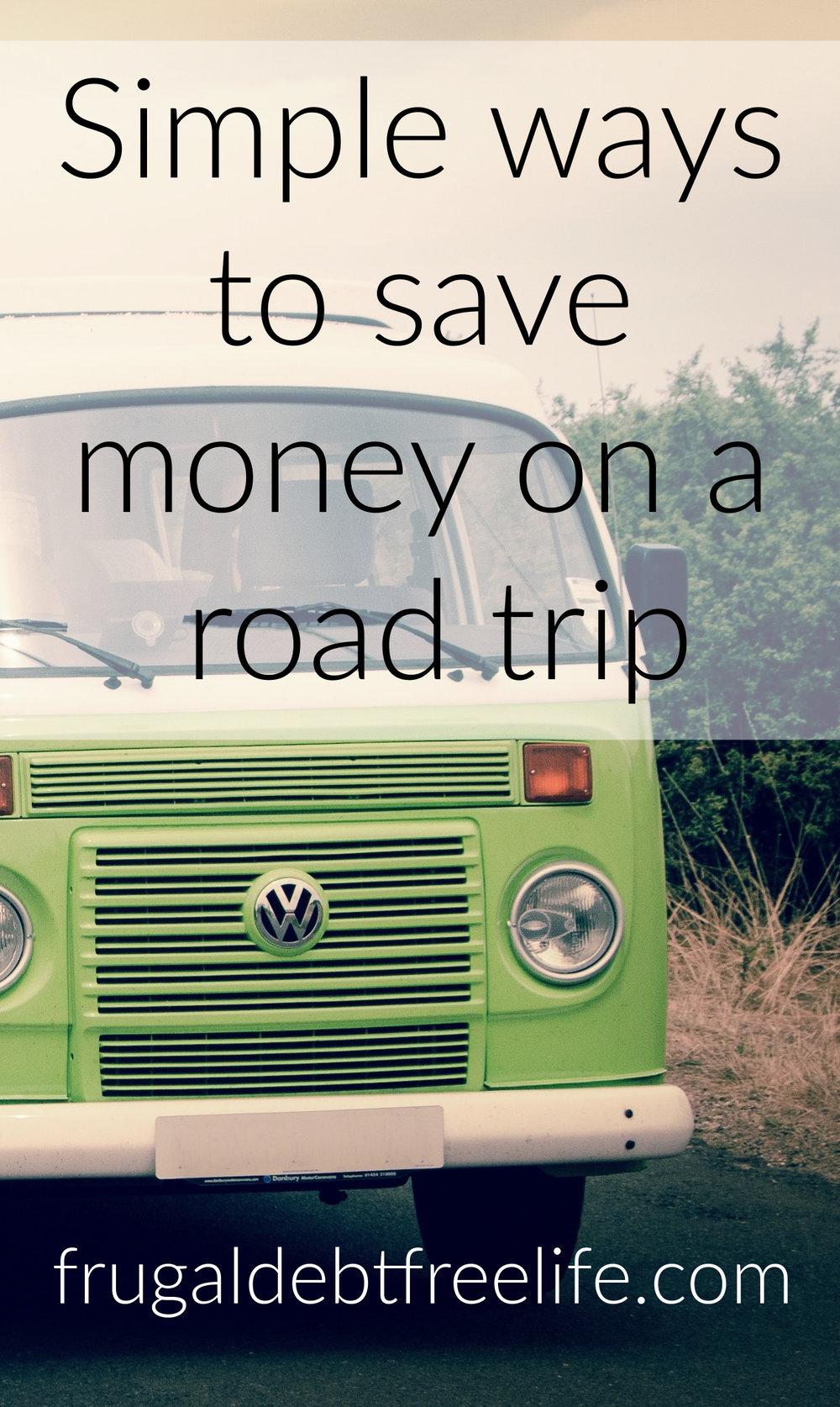 simple ways to save on road trips.jpg