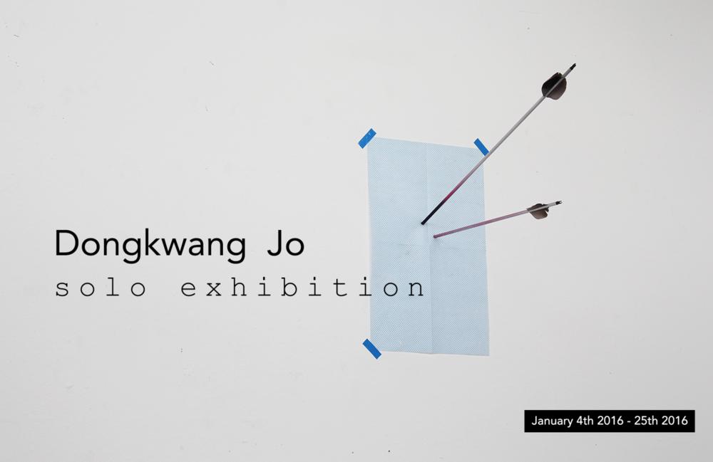 DongKwang Jo