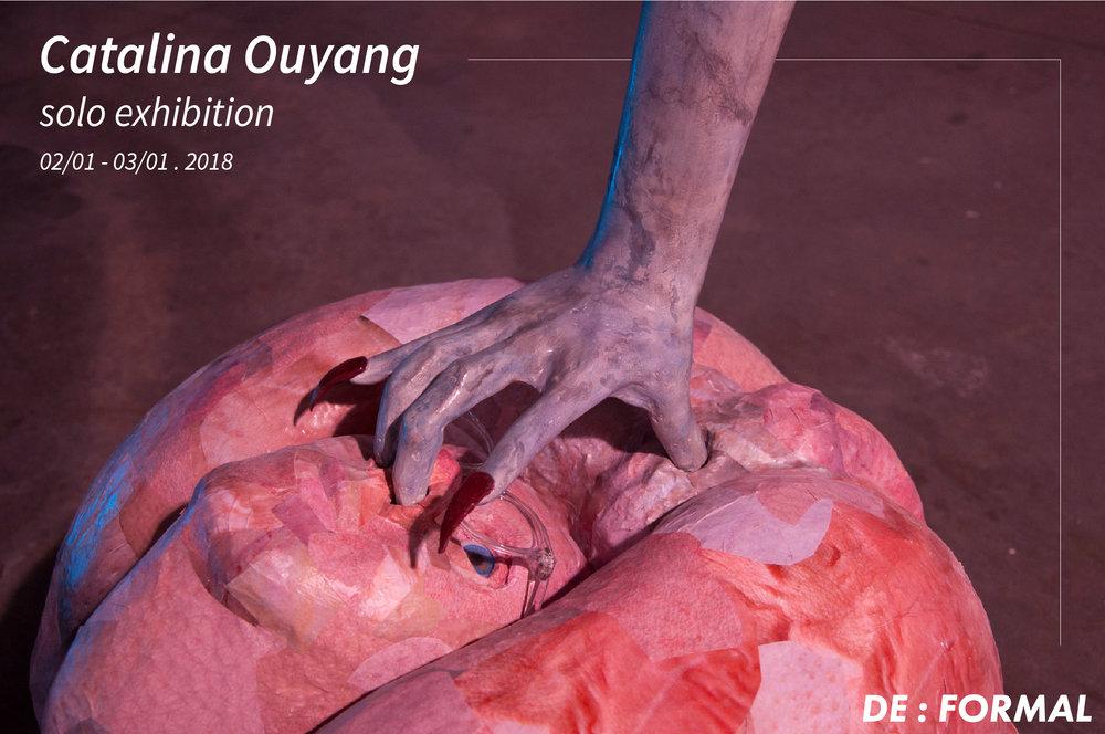 Catalina Ouyang Poster-01.jpg