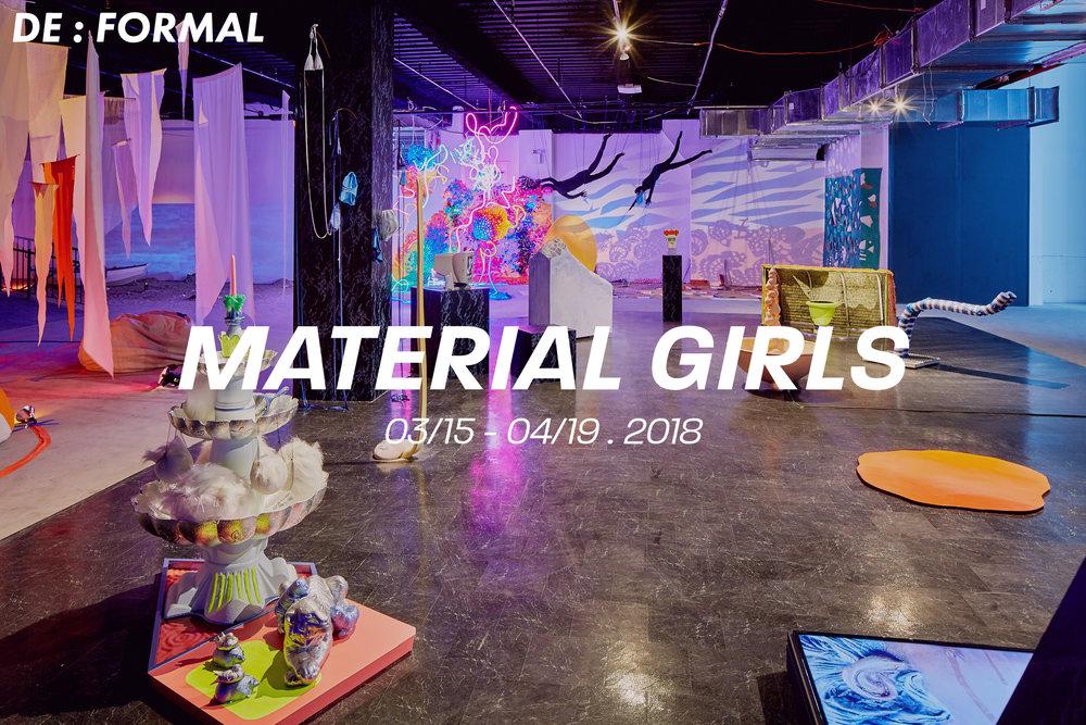 MaterialGirlsPoster-01.jpg
