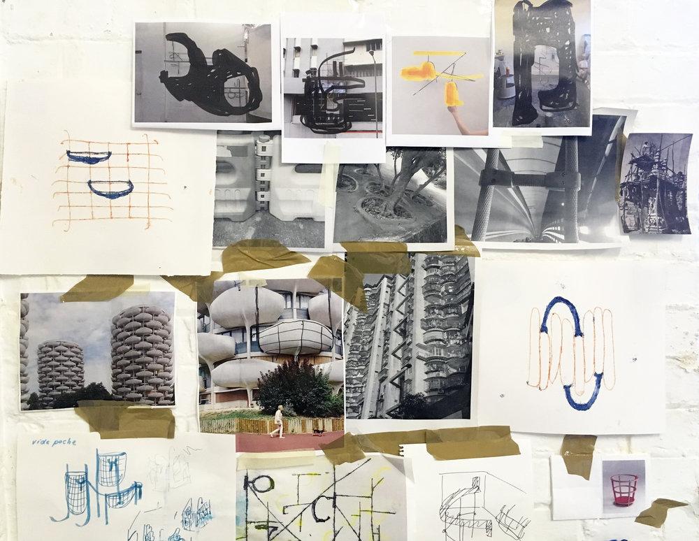 001 Studio Wall.jpg