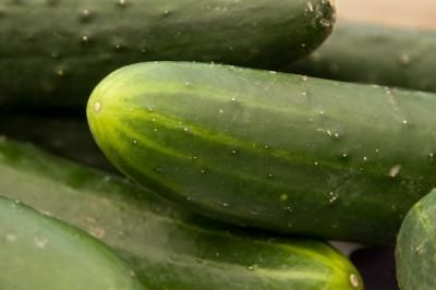 Long green cucumber.jpg