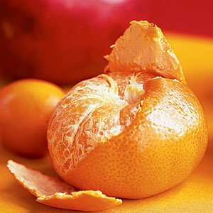 0212p146b-clementine-m.jpg
