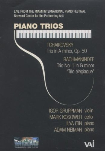 PianoTrios.jpg