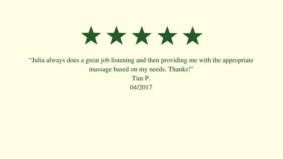 Tim P. Review.png