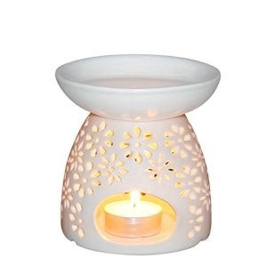 candle diffuser.jpg