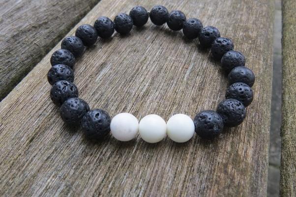 Bracelet diffuser lava beads.jpg