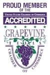 Grapevine Chamber Sticker.jpg