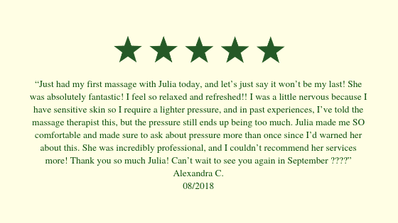 Alexadra C. Review.png