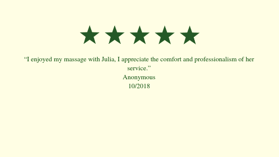 Anonymous Review 2.png