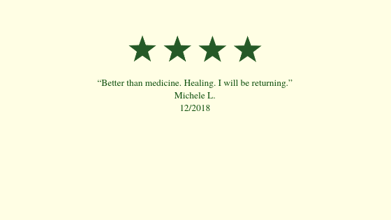 Michele L. Review.png