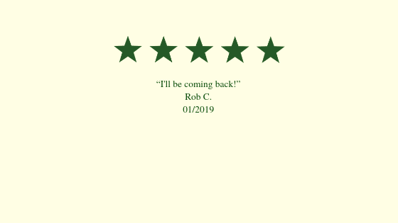 Rob C. Review.png