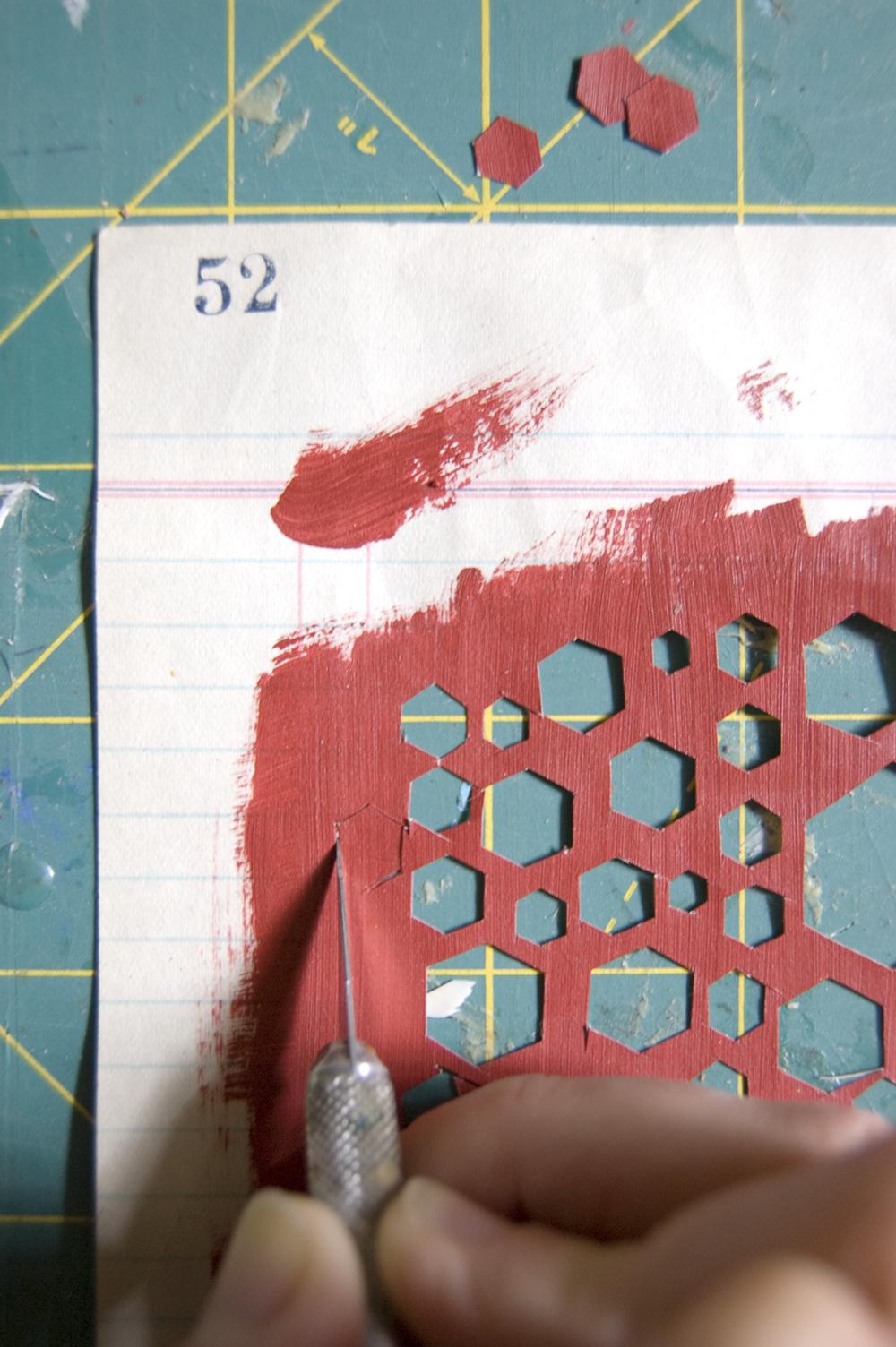 slicing.jpg