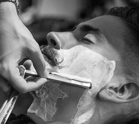 Hot shave.jpg