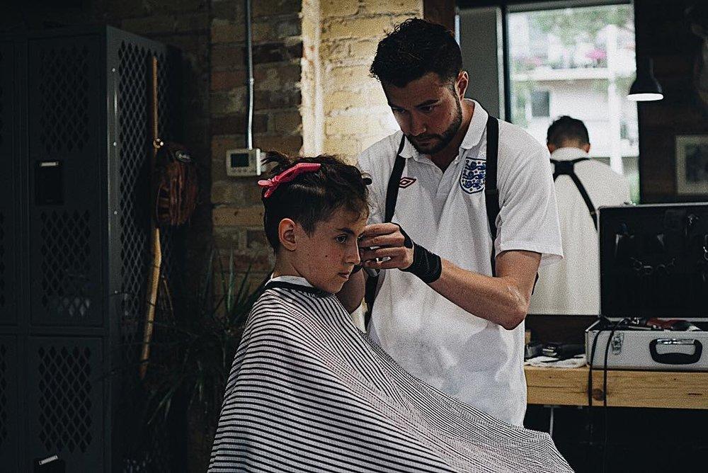 Kids Haircut.jpg