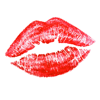 kiss-proof-smudge-proof-budge-proof-make-lipstick-icon.png
