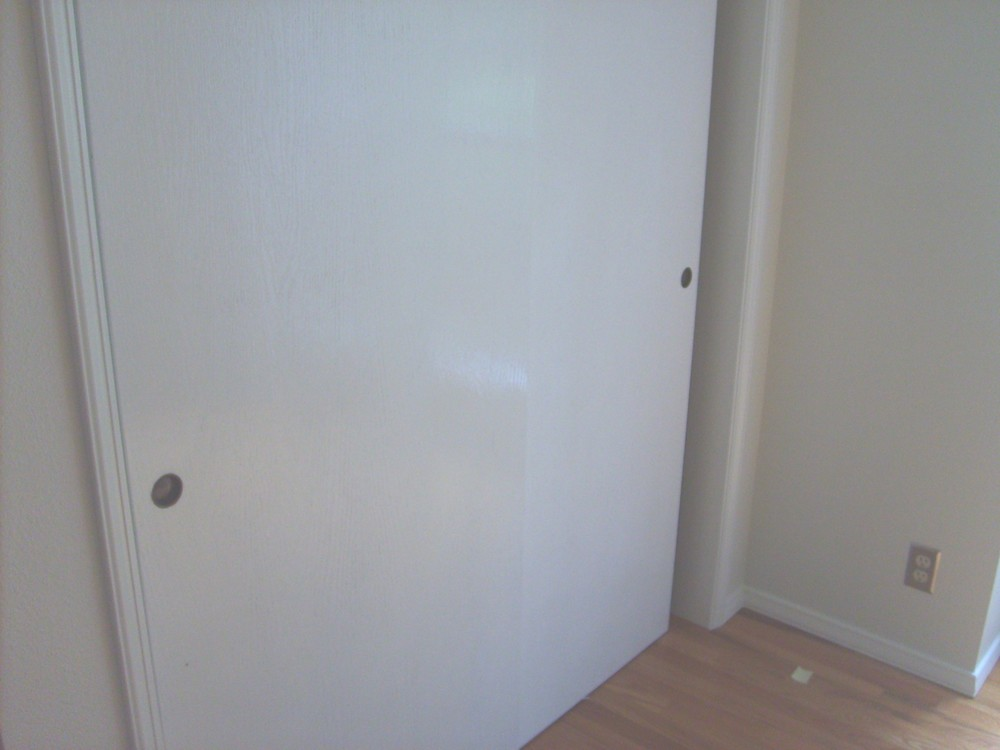 Interior Painting after 01212
