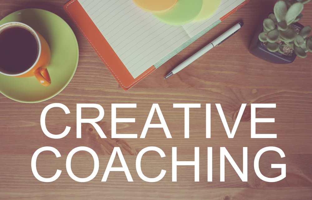 creativecoaching2.jpg