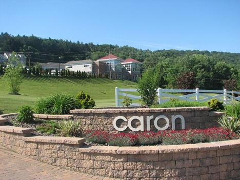 caron-campus.jpg
