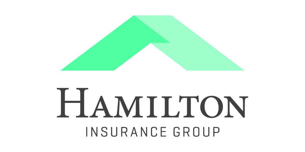 Hamilton Insurance Group logo .jpg