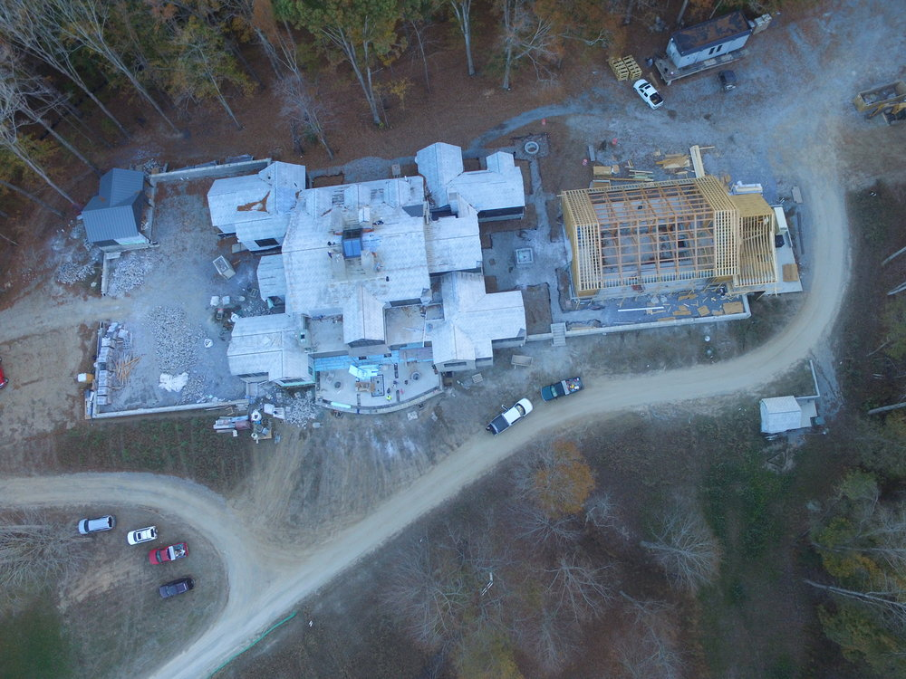 House Site Drone pic.JPG