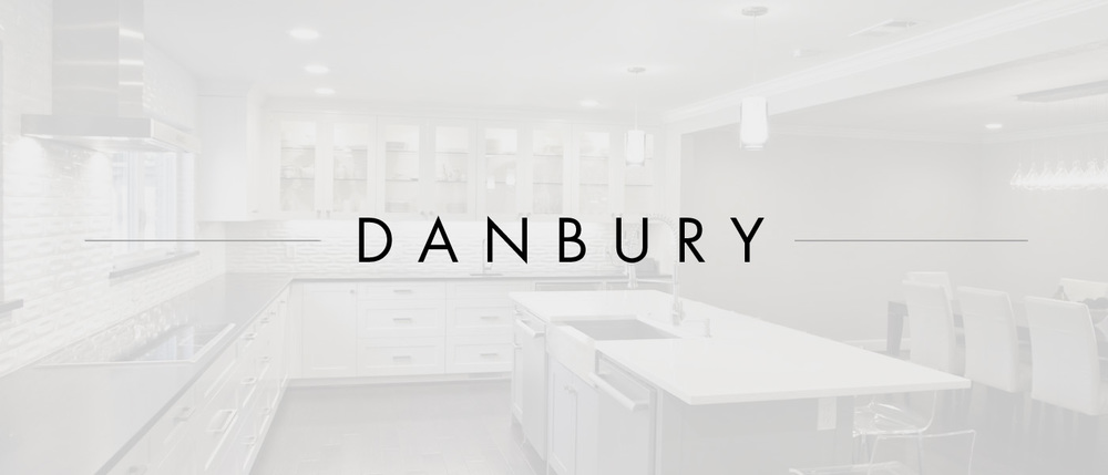 Projects-Light - Danbury.jpg