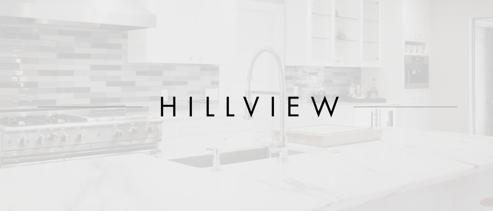 Projects-Light - Hillview.jpg