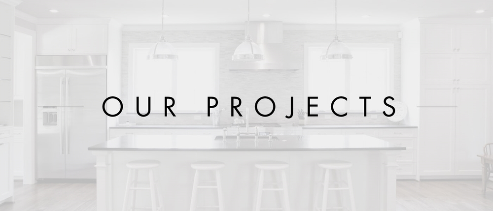 Our Projects - Light.jpg