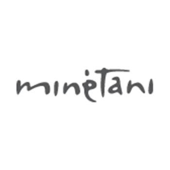 LogoMrsT.jpg