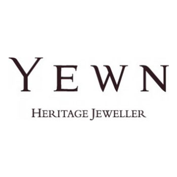Yewn.jpg